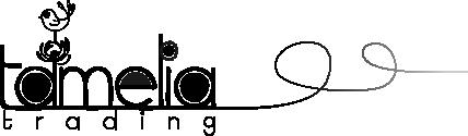 tamelia original design and tyrrell katz south africa