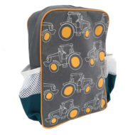 Tractor Back Pack