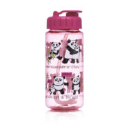 Pandas Drinking bottle