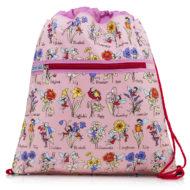 Flower Fairies Kitbag