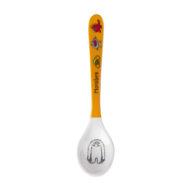 Monsters Spoon