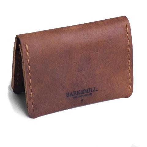 Bi fold Cardholder