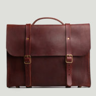 Briefcase Laptop Bag