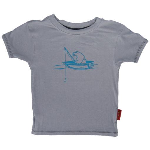 Seal T-shirts