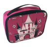 Fairy Castle Lunch Bag