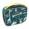 Underwater Safari Lunch Bag