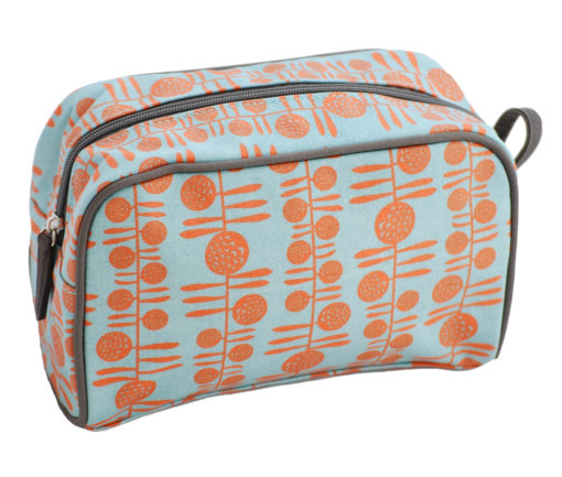 Berries Washbag