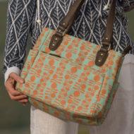 Penelope bag