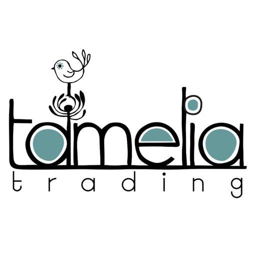 Tamelia